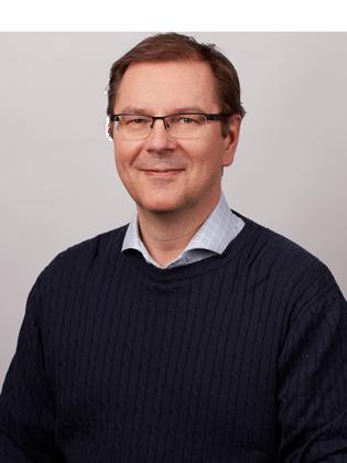 Kenneth Åhman